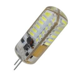 Bec led g4