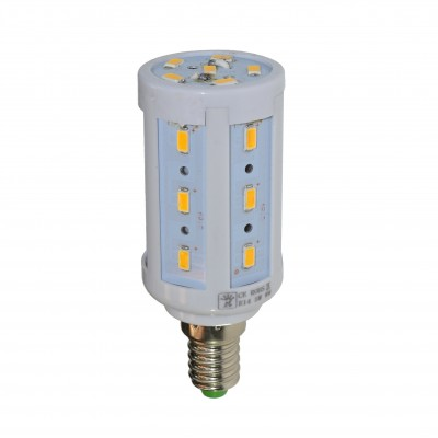 bec led corn e14