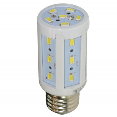 bec led corn e27