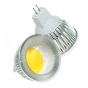 Bec led mr16 (3)