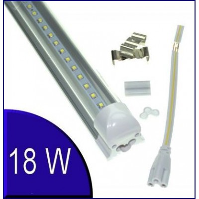 Tub led 1200mm
