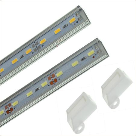 Tub led 12v dimabil
