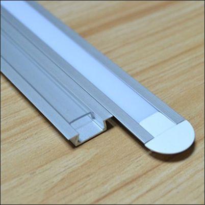 profil aluminiu mobila