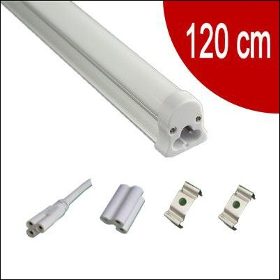 Tub led cu suport